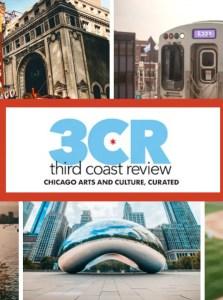 David Lynch Retrospective