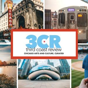 CCBW Putt-Putt at Revolution Brewing