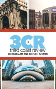 laura marling valley queen metro