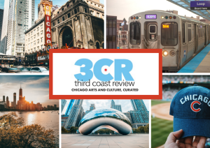 Avalon Quartet Plays the Second Quartet Festival Concert