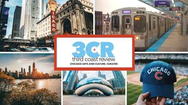 EU Film Festival