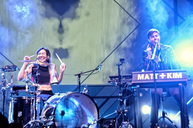 Matt and Kim DSC_0817-01 Julian Ramirez