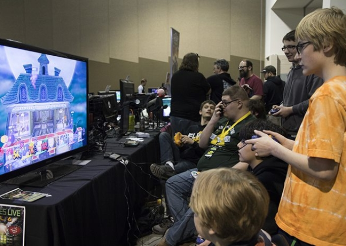 MidwestGamingClassic201814