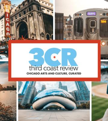 Craving Mu Shu Pork? Secrets to Delicious Recipes Revealed