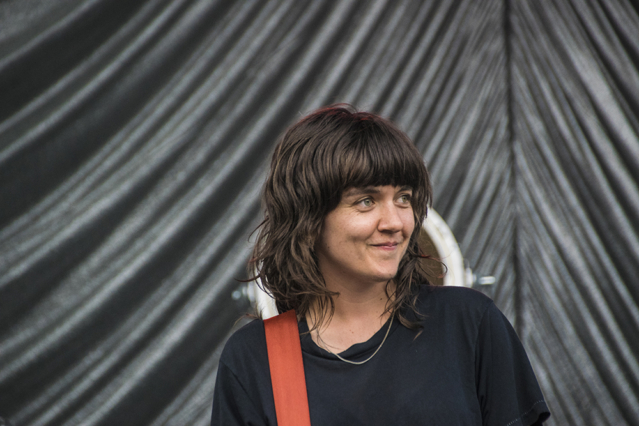 DSC_0760 Courtney Barnett Julian Ramirez