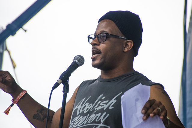 DSC_0910 Open Mike Eagle Julian Ramirez