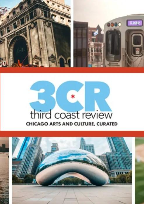 Ishimoto_Chicago_Skyline