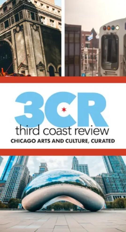 Melissa Doud, Bullet Dress. Original Warrior.