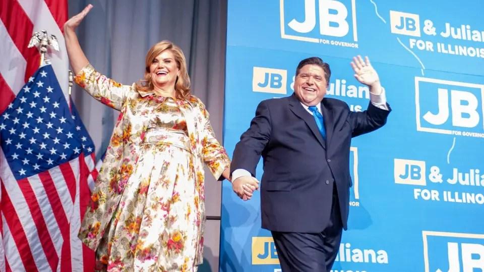 JBParty06