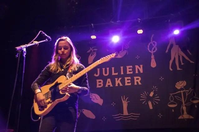Julien Baker Julian Ramirez DSC_0363