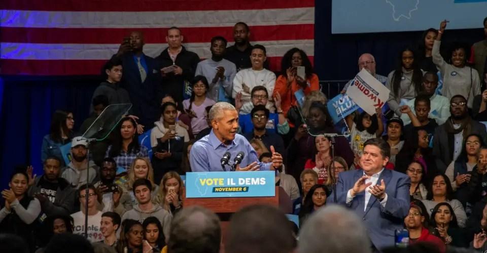 ObamaPritzkerDems08