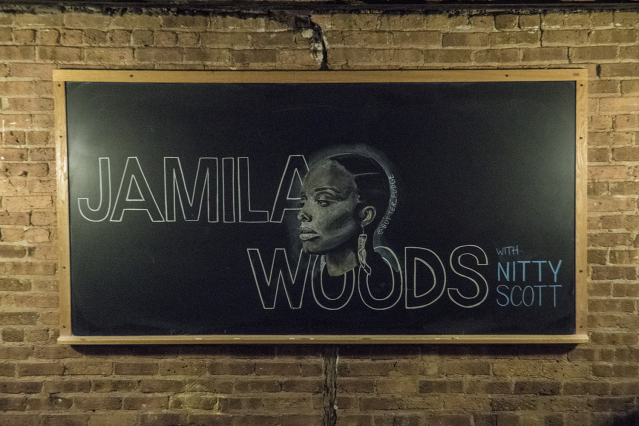 Jamila Woods Julian Ramirez DSC_0086