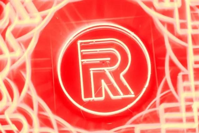 Replicant Julian Ramirez DSC_0084