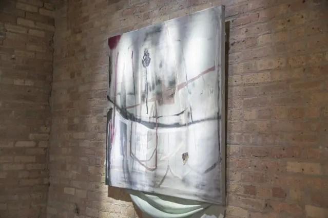 HOV art Julian Ramirez DSC_0013