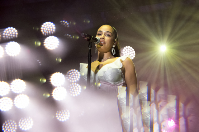Jorja Smith Julian Ramirez DSC_0351