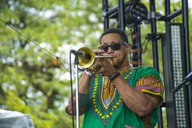 Great Black Music Ensenble Julian RamirezDSC_0026