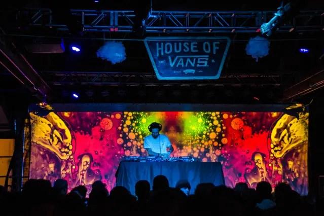 House of Vans Toro y Moi Julian Ramirez DSC_0413