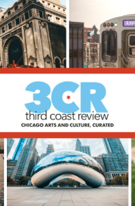 Cover of Isaacson's The Code Breakers