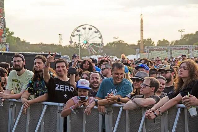 2021-09-17-crowd-9