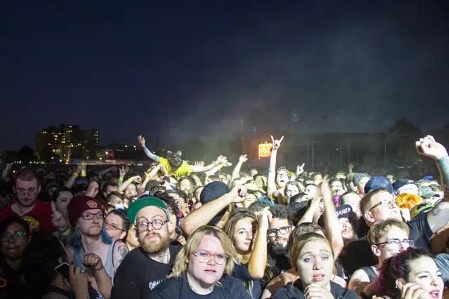 2021-09-18-crowd-9