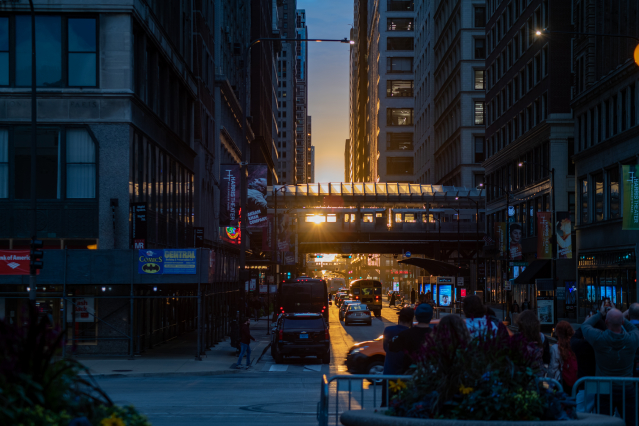 21.09.22 Chicagohenge 05
