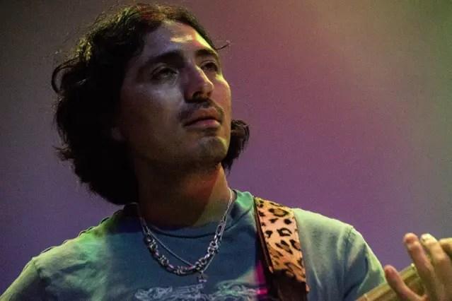 Divino Nino Julian Ramirez DSC_0353