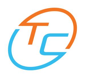 Third Coast Icon