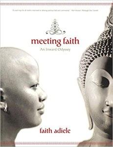 Meeting Faith by Faith Adiele