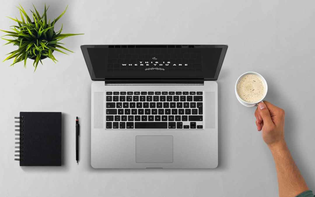 How to Quickly Grow Your Online Presence as a Small Business