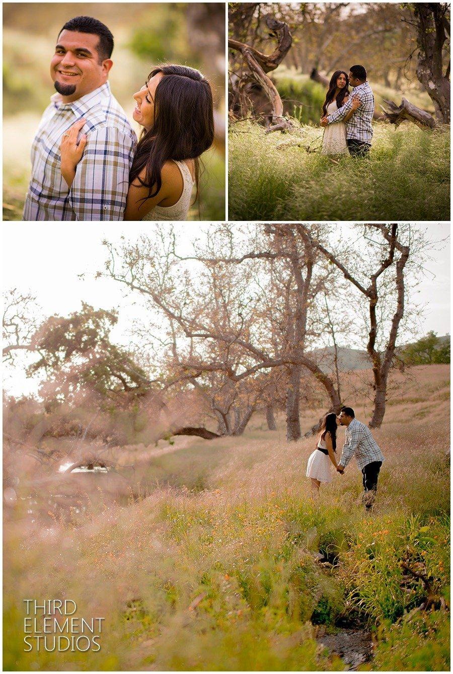 Blog Collage-5
