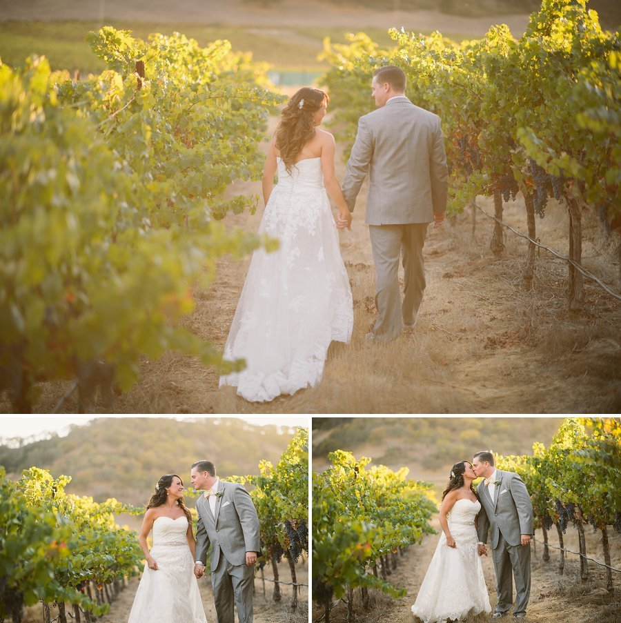 Jen_and_Paul_Winery_Wedding_Venue_0042.jpg