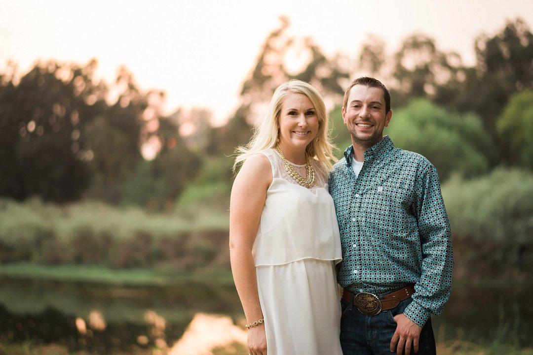 Erin + Marcel Third Element Photography & Cinema Fresno County Estate Wedding Hybrid Film Wedding Photographer_0001