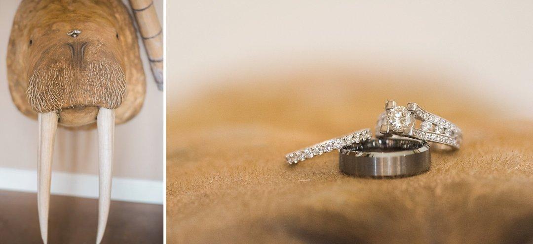 Erin + Marcel Third Element Photography & Cinema Fresno County Estate Wedding Hybrid Film Wedding Photographer_0005