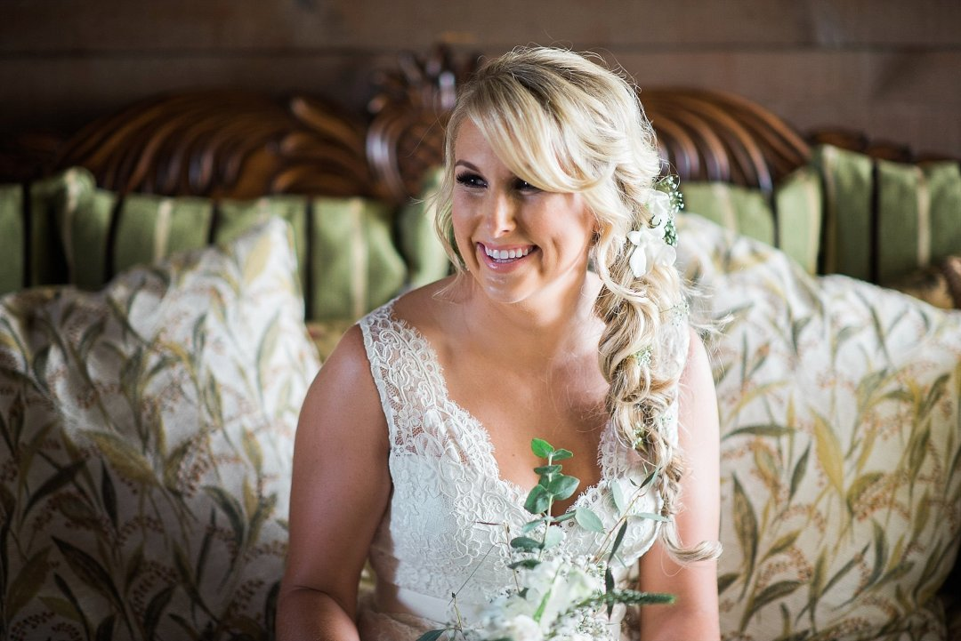 Erin + Marcel Third Element Photography & Cinema Fresno County Estate Wedding Hybrid Film Wedding Photographer_0013