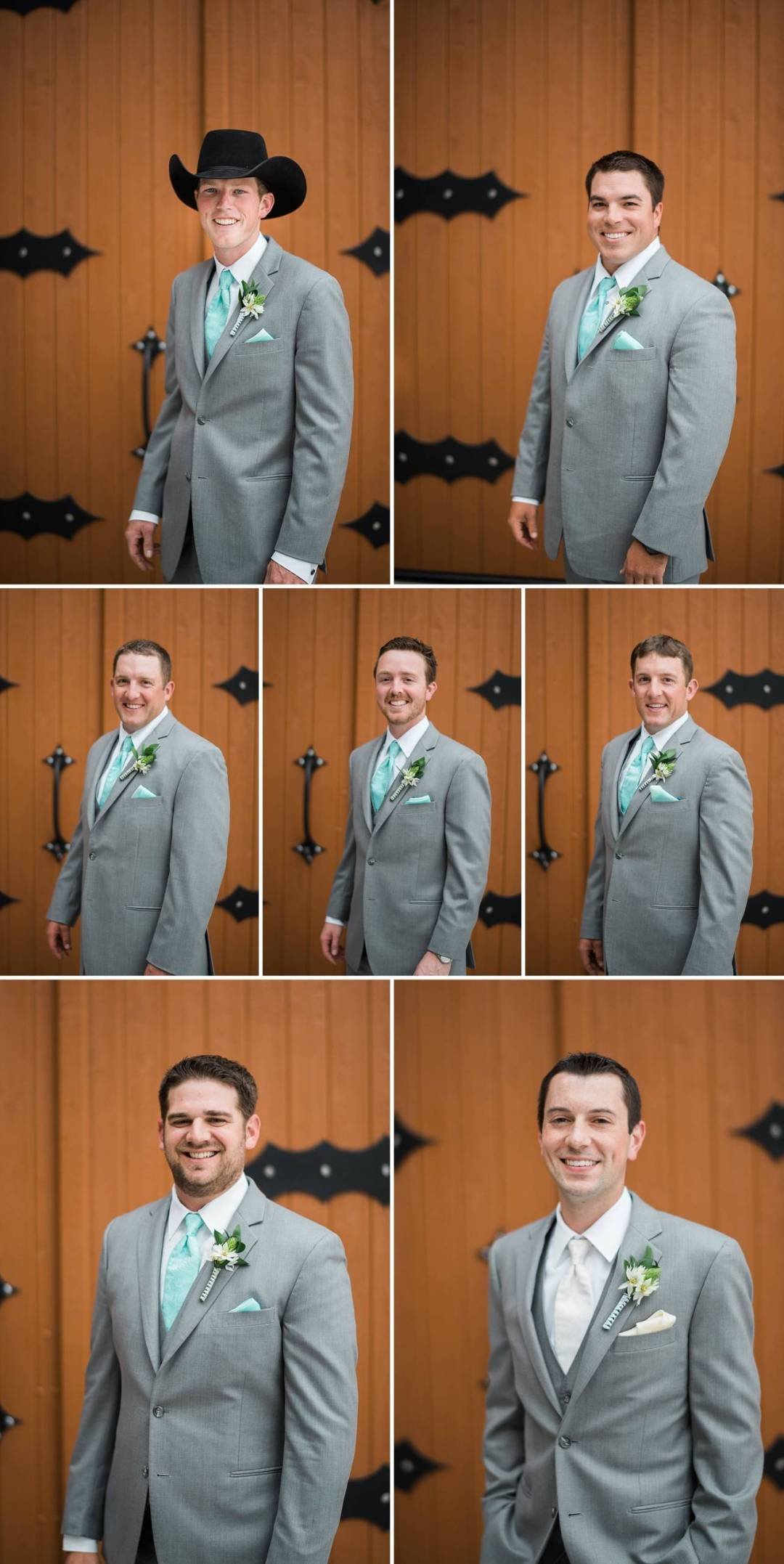Erin + Marcel Third Element Photography & Cinema Fresno County Estate Wedding Hybrid Film Wedding Photographer_0017