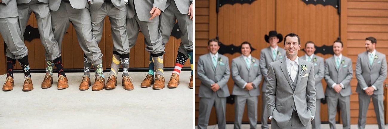 Erin + Marcel Third Element Photography & Cinema Fresno County Estate Wedding Hybrid Film Wedding Photographer_0018