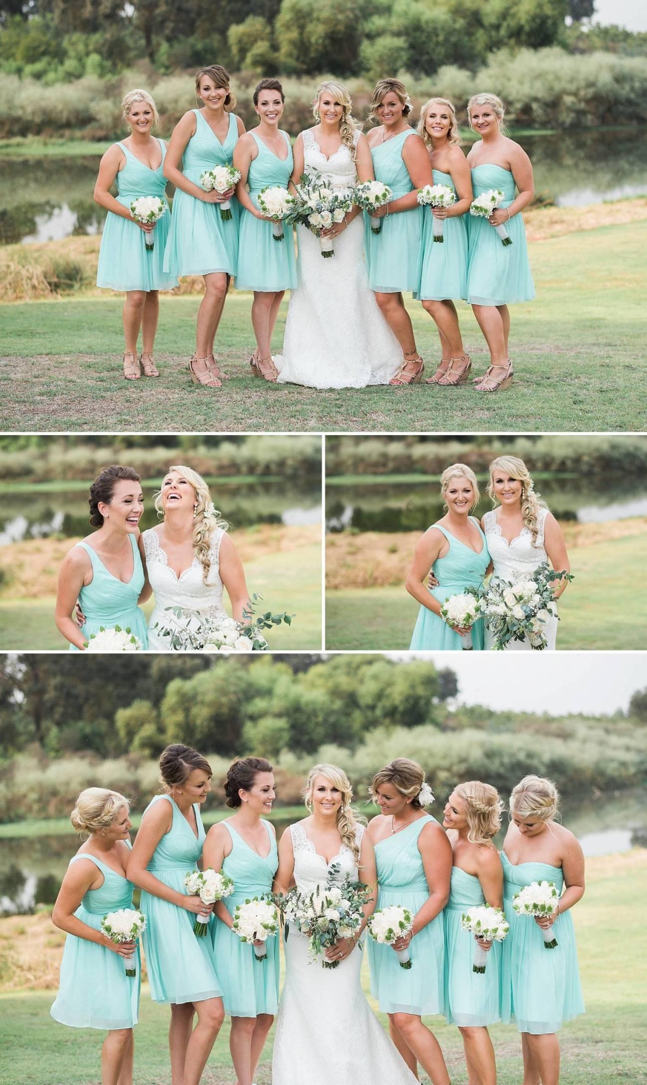 Erin + Marcel Third Element Photography & Cinema Fresno County Estate Wedding Hybrid Film Wedding Photographer_0020
