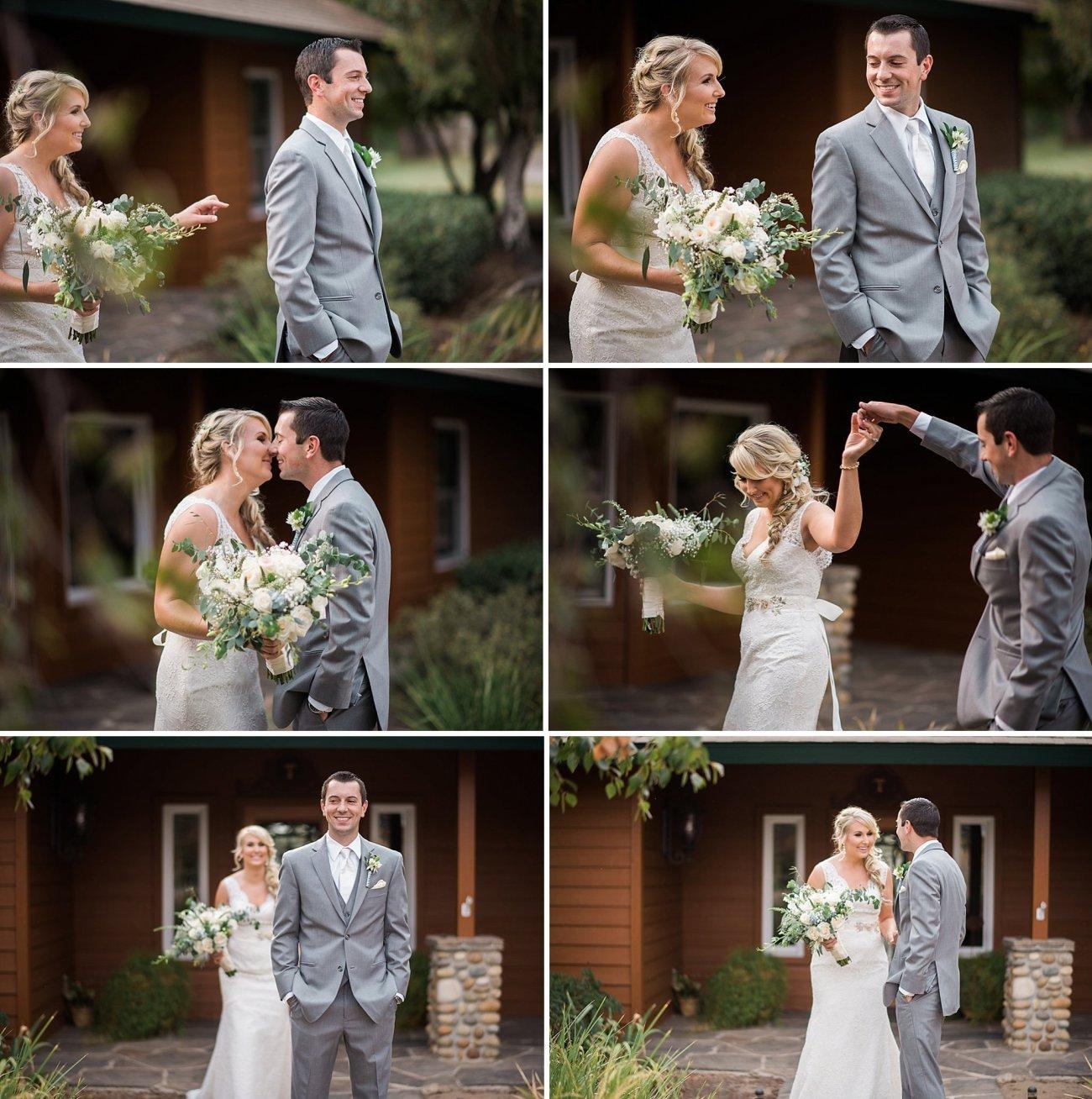 Erin + Marcel Third Element Photography & Cinema Fresno County Estate Wedding Hybrid Film Wedding Photographer_0021