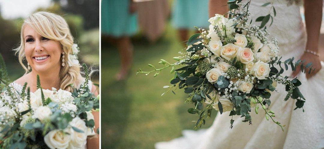 Erin + Marcel Third Element Photography & Cinema Fresno County Estate Wedding Hybrid Film Wedding Photographer_0024