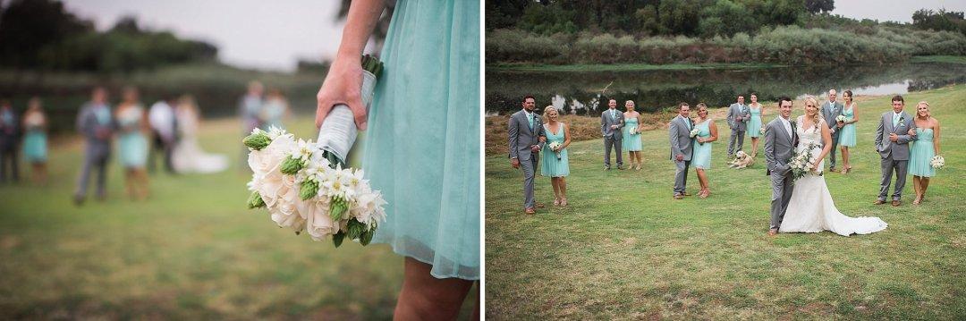 Erin + Marcel Third Element Photography & Cinema Fresno County Estate Wedding Hybrid Film Wedding Photographer_0026