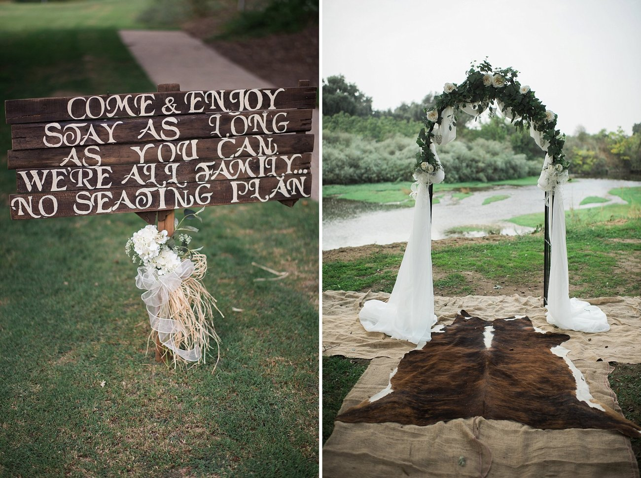 Erin + Marcel Third Element Photography & Cinema Fresno County Estate Wedding Hybrid Film Wedding Photographer_0027
