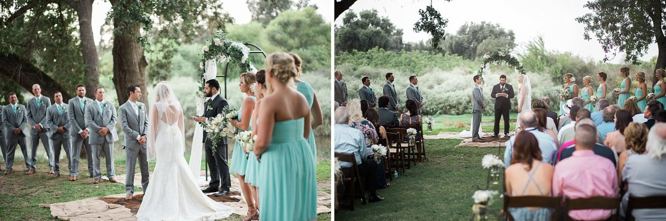 Erin + Marcel Third Element Photography & Cinema Fresno County Estate Wedding Hybrid Film Wedding Photographer_0031