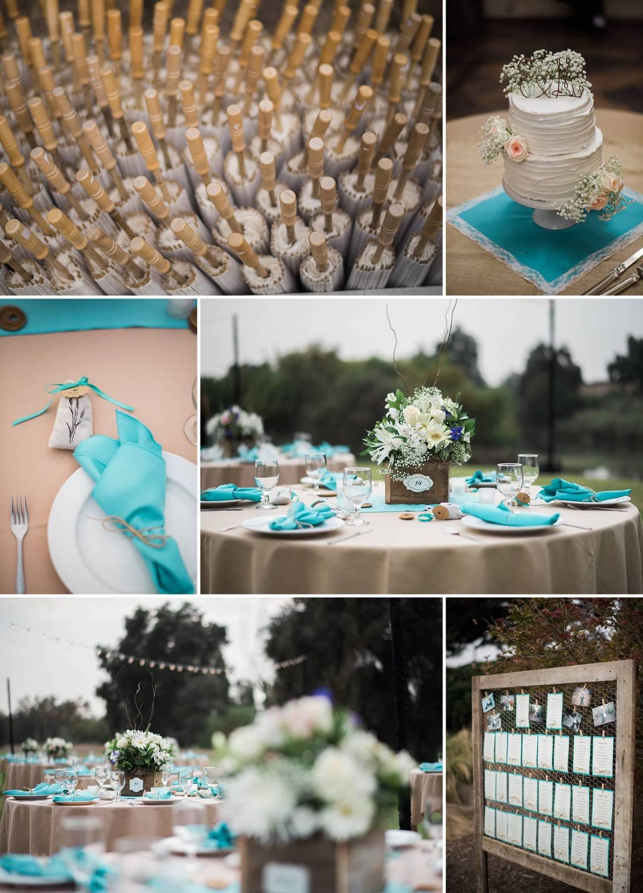 Erin + Marcel Third Element Photography & Cinema Fresno County Estate Wedding Hybrid Film Wedding Photographer_0049