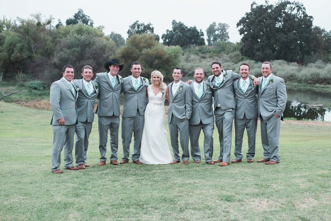 Erin + Marcel Third Element Photography & Cinema Fresno County Estate Wedding Hybrid Film Wedding Photographer_0050