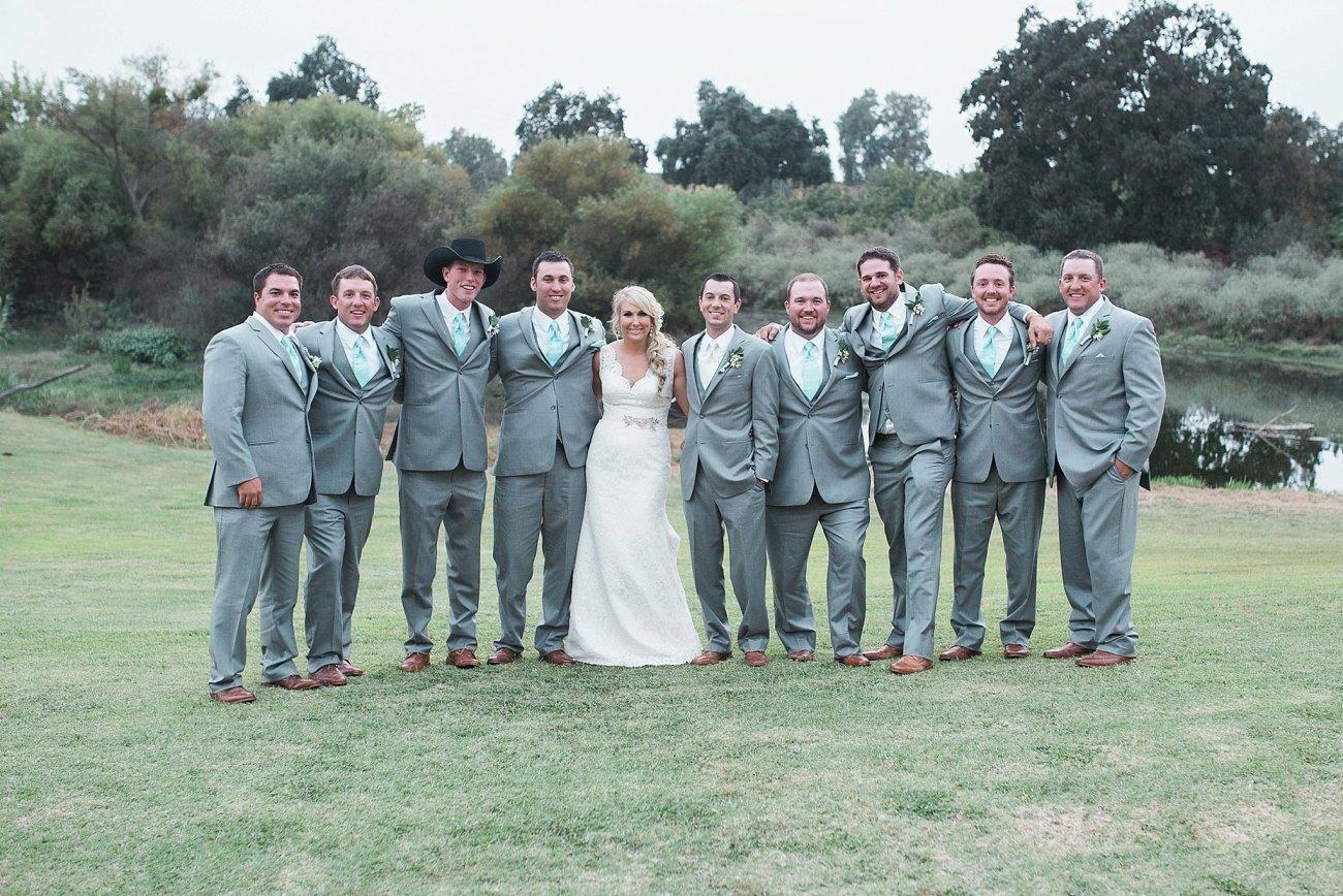 Erin + Marcel Third Element Photography & Cinema Fresno County Estate Wedding Hybrid Film Wedding Photographer_0050
