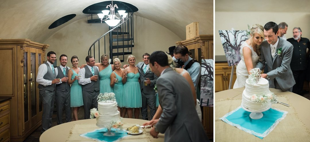 Erin + Marcel Third Element Photography & Cinema Fresno County Estate Wedding Hybrid Film Wedding Photographer_0053