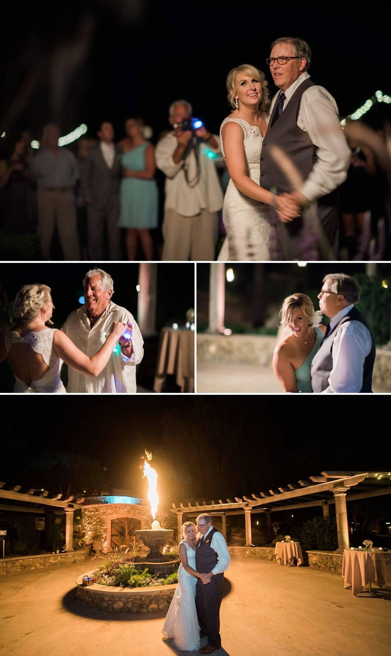 Erin + Marcel Third Element Photography & Cinema Fresno County Estate Wedding Hybrid Film Wedding Photographer_0057