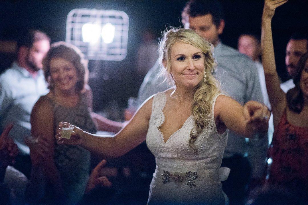 Erin + Marcel Third Element Photography & Cinema Fresno County Estate Wedding Hybrid Film Wedding Photographer_0064