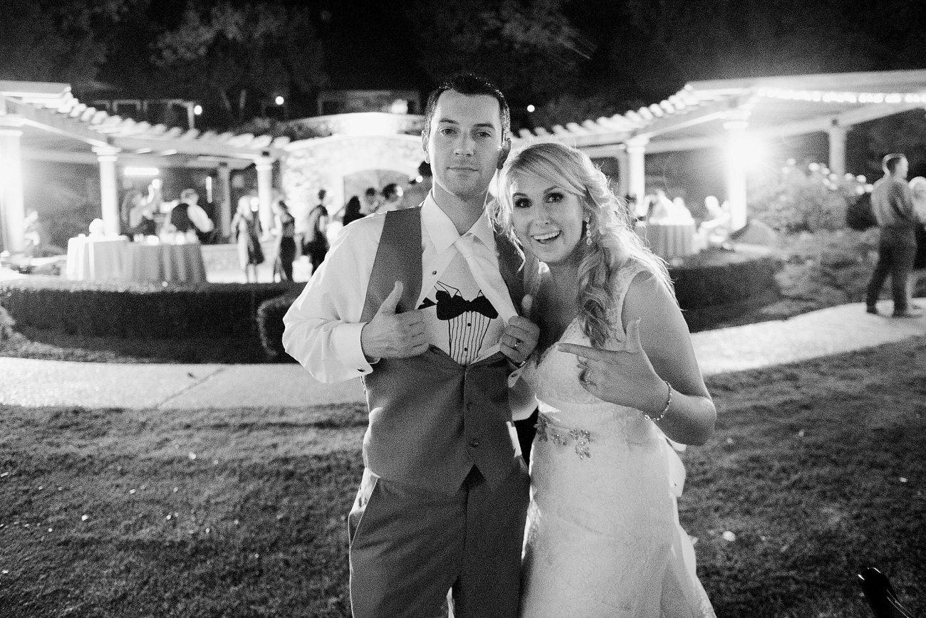 Erin + Marcel Third Element Photography & Cinema Fresno County Estate Wedding Hybrid Film Wedding Photographer_0066