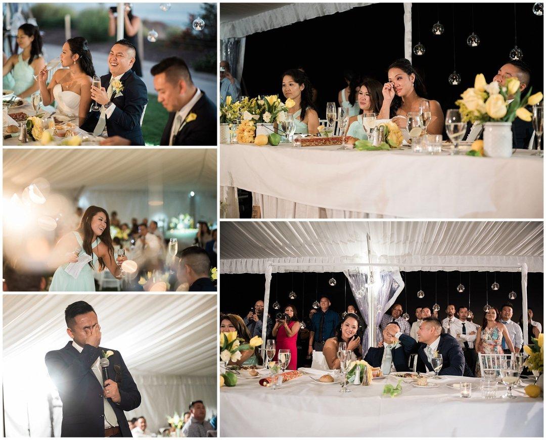 Ha & Allen Wedding Third Element Photography & Cinema Pismo Beach Cliffs Resort Central Coast Hybrid Film Wedding Photographer_0037